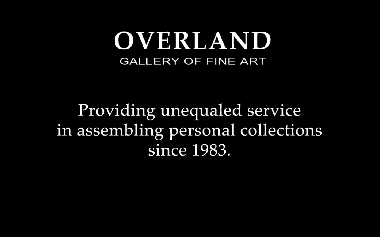 providing-unequaled-service